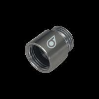 tool attivatore doccia bio acqua live