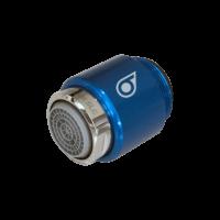 tool attivatore rubinetto bio acqua live